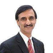 Dr. Indu Chhachhi | Financial Advisor, Professor of Finance