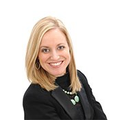 Katie Pfeifer | Financial Advisor