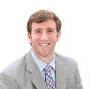 Neal Donhoff | Financial Advisor