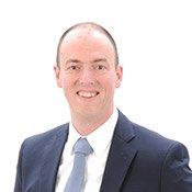 Ray Llewellyn | Financial Advisor