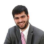 Shane Hall | Financial Advisor