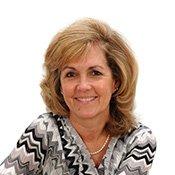 Anne Elliott | Client Service Administrator