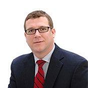Ben Hardigg | Financial Advisor