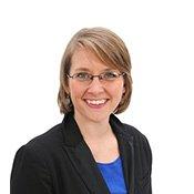 Cathleen Theiler | Accounting Coordinator