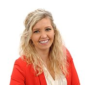 Christina Stone | Risk Management Policy Service Specialist