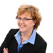 Dena R. Nelsen | Senior Financial Advisor