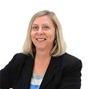 Elaine Phillips | Senior Accountant