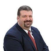 Jason Brangers | Personal & Business Services