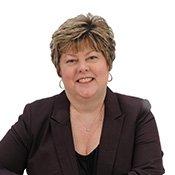 Jean Steffan | Accounting Coordinator
