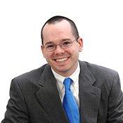 Jeff Drake | Business Operations Analyst
