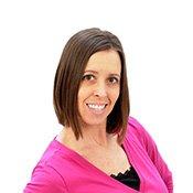 Johanna Furlong | Compliance Associate