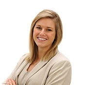Lindsey Chastain | Business Services