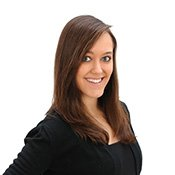 Morgan McDowell | Client Service Administrator/Tax Department Coordinator