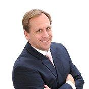 Neil Quinlan | President