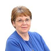 Pat Killman | Client Service Administrator