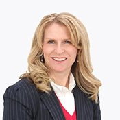 Shari K. Hooper | Senior Financial Advisor
