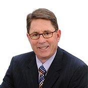 Steve Wahl | Senior Financial Advisor