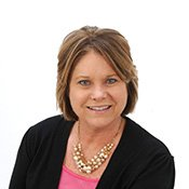 Tammy Golde | Senior Manager, Planning Education & Quality Control