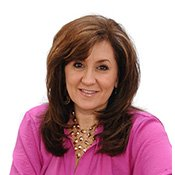 Wendy Roberts | Personal Service Manager