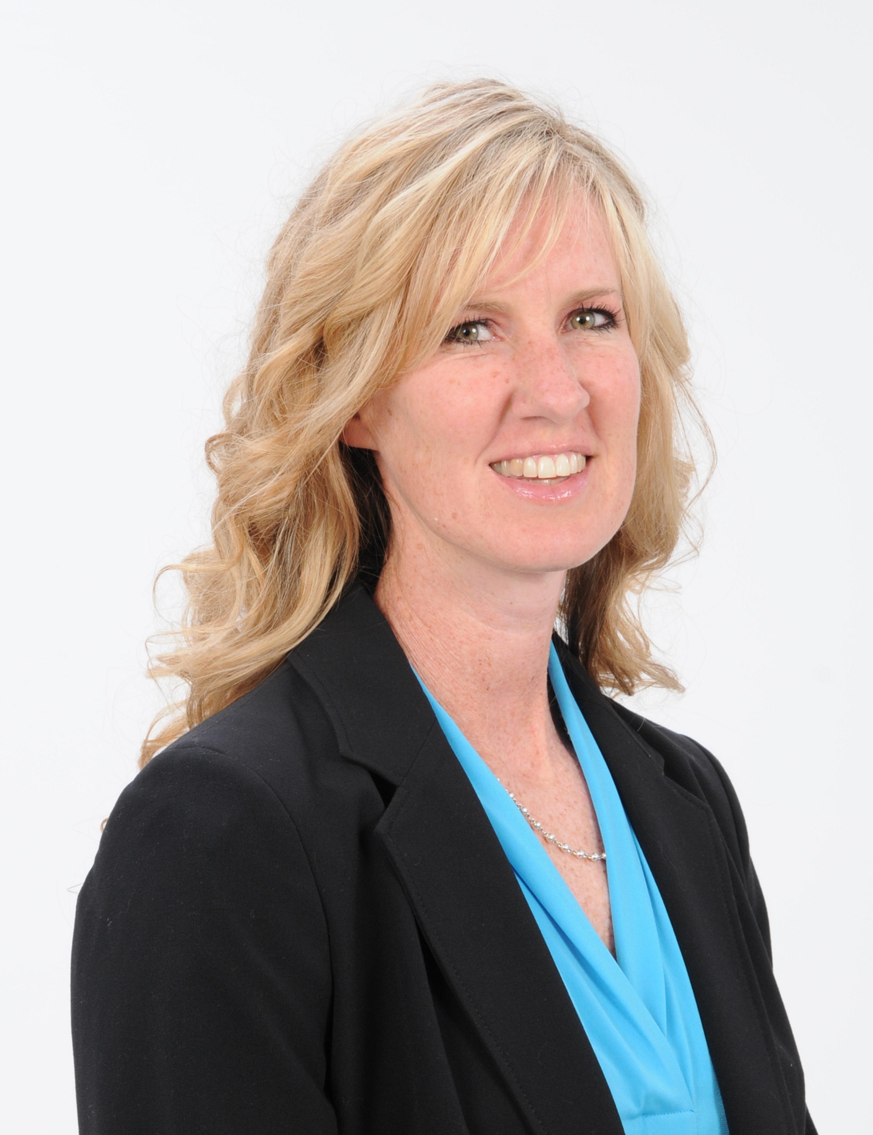 Lori Vowels | Senior Accountant