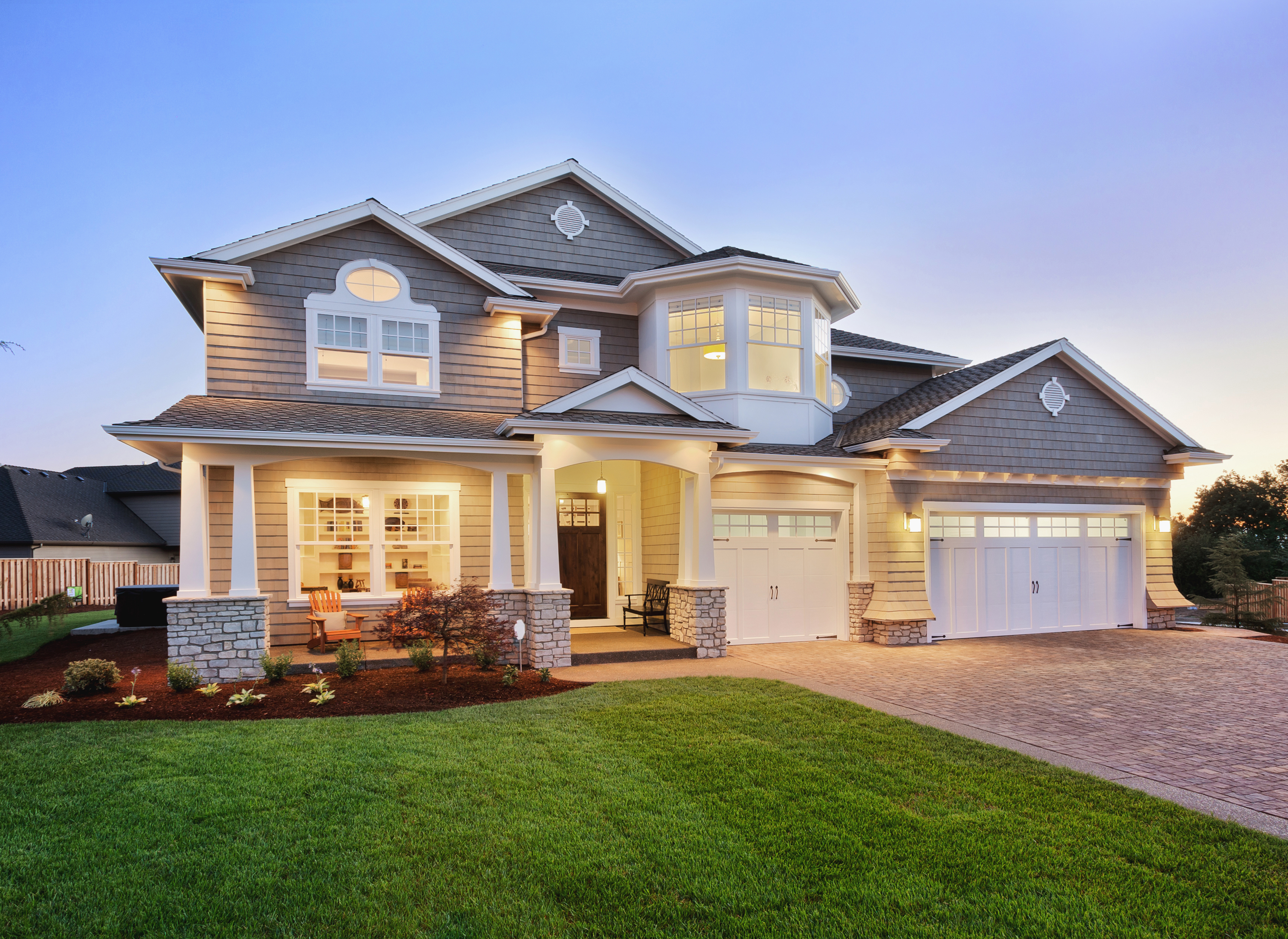 Explaining The Basis Of Inherited Real Estate Argi Financial Group