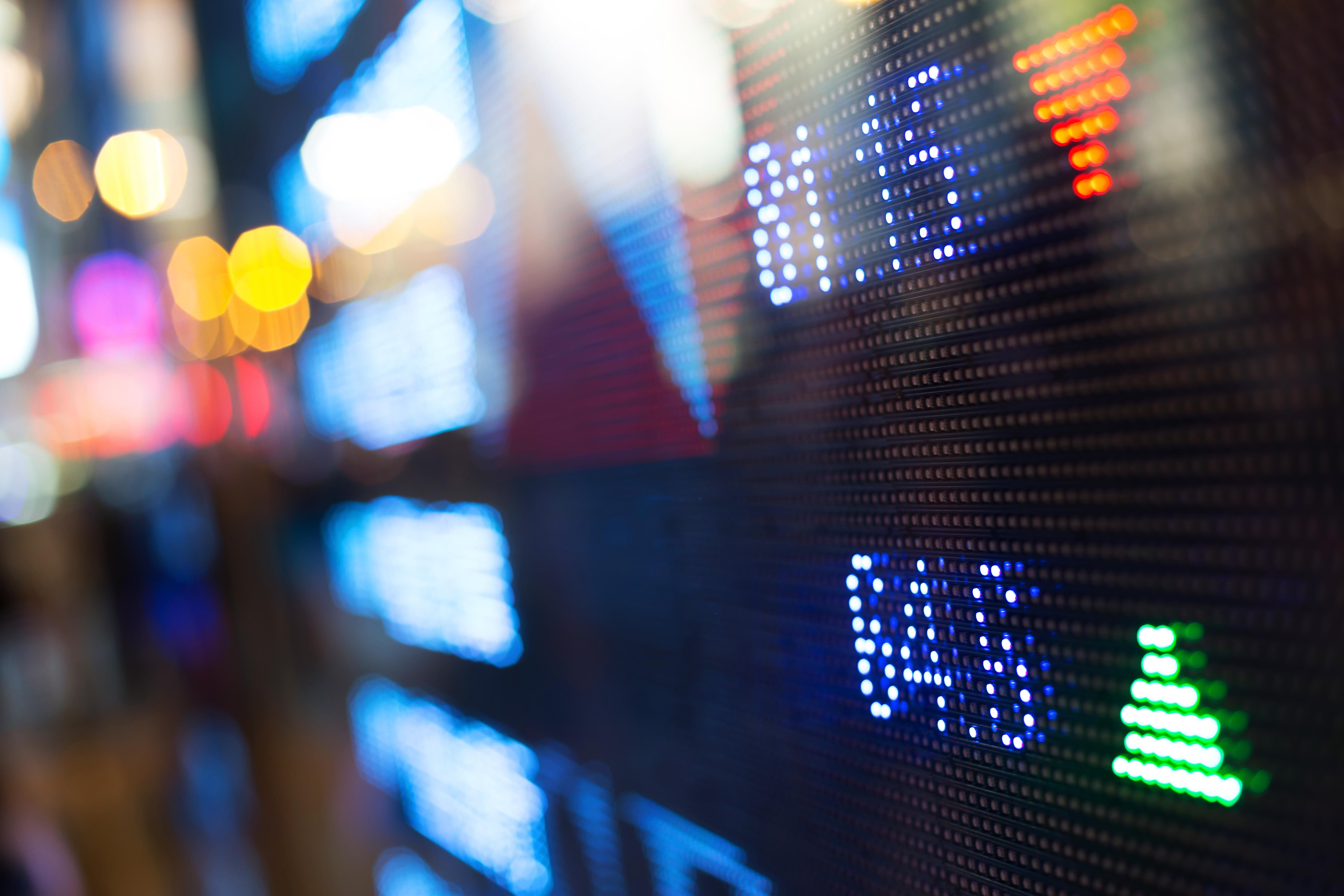 Market Linked Cds Argi Financial Group