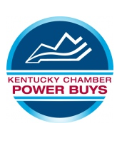 KY Chamber