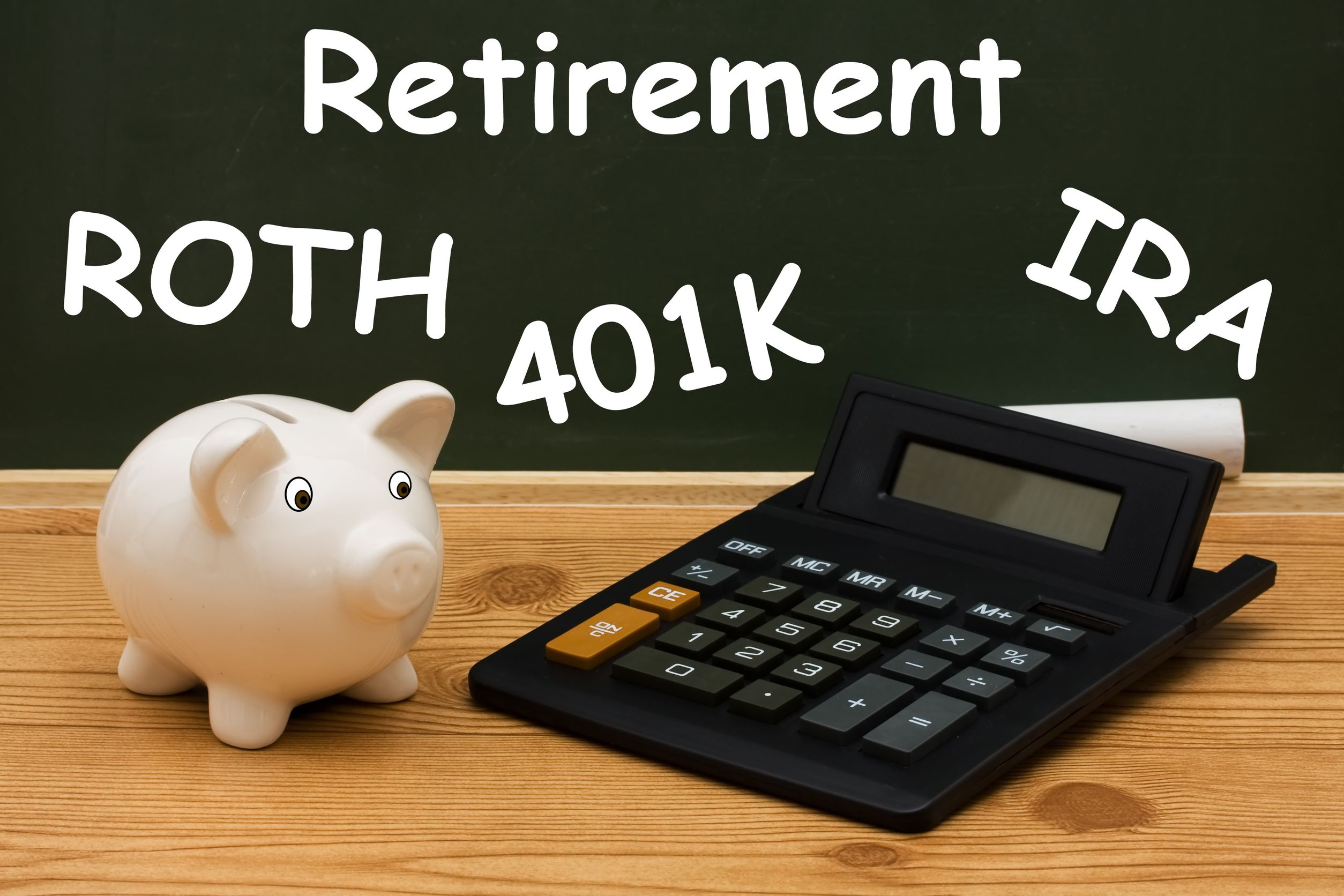 2017 retirement account limits argi financial group