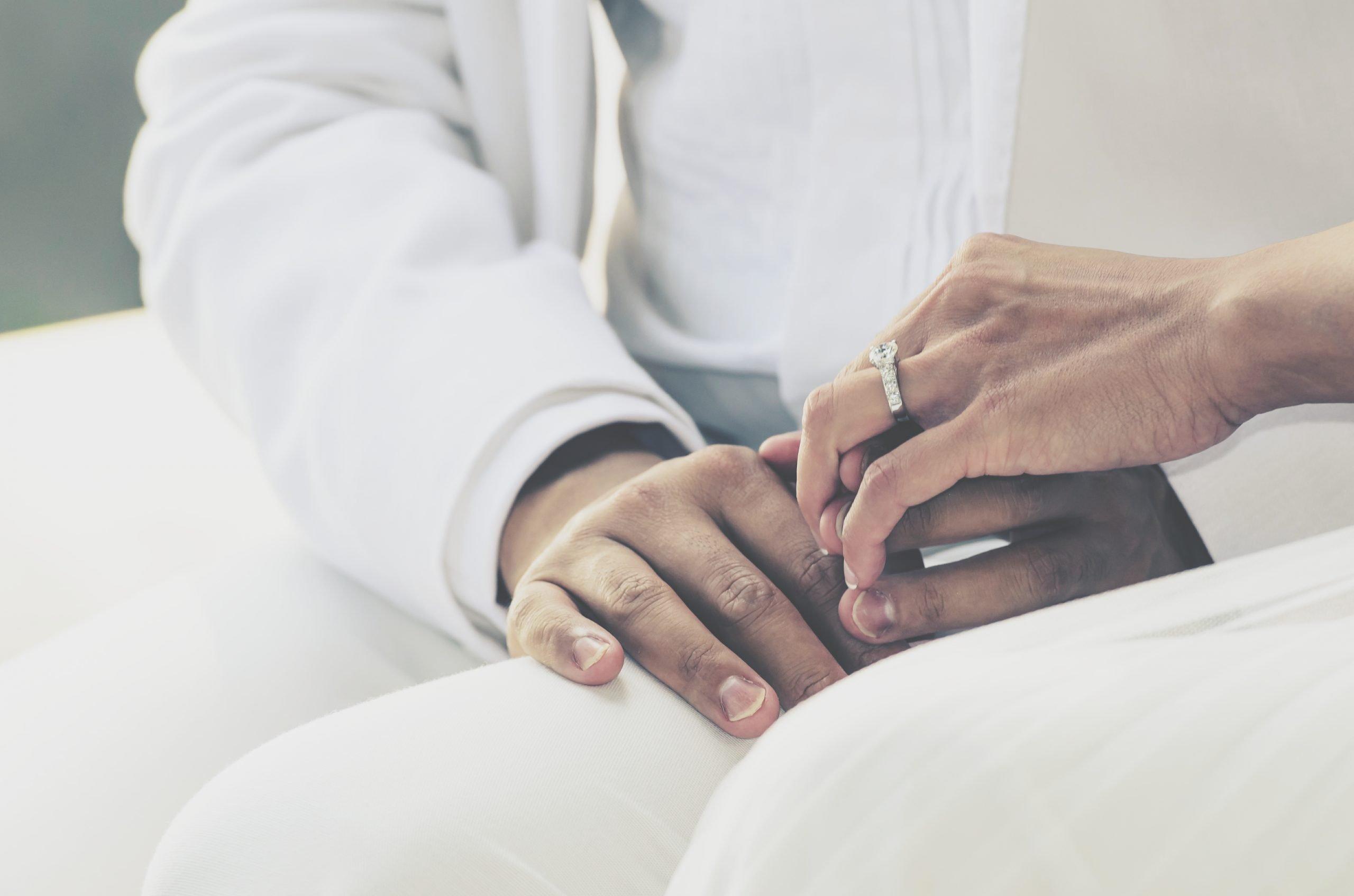 Understanding Extended Care