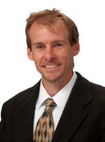 Dr. Bill Trainor | Professor of Finance