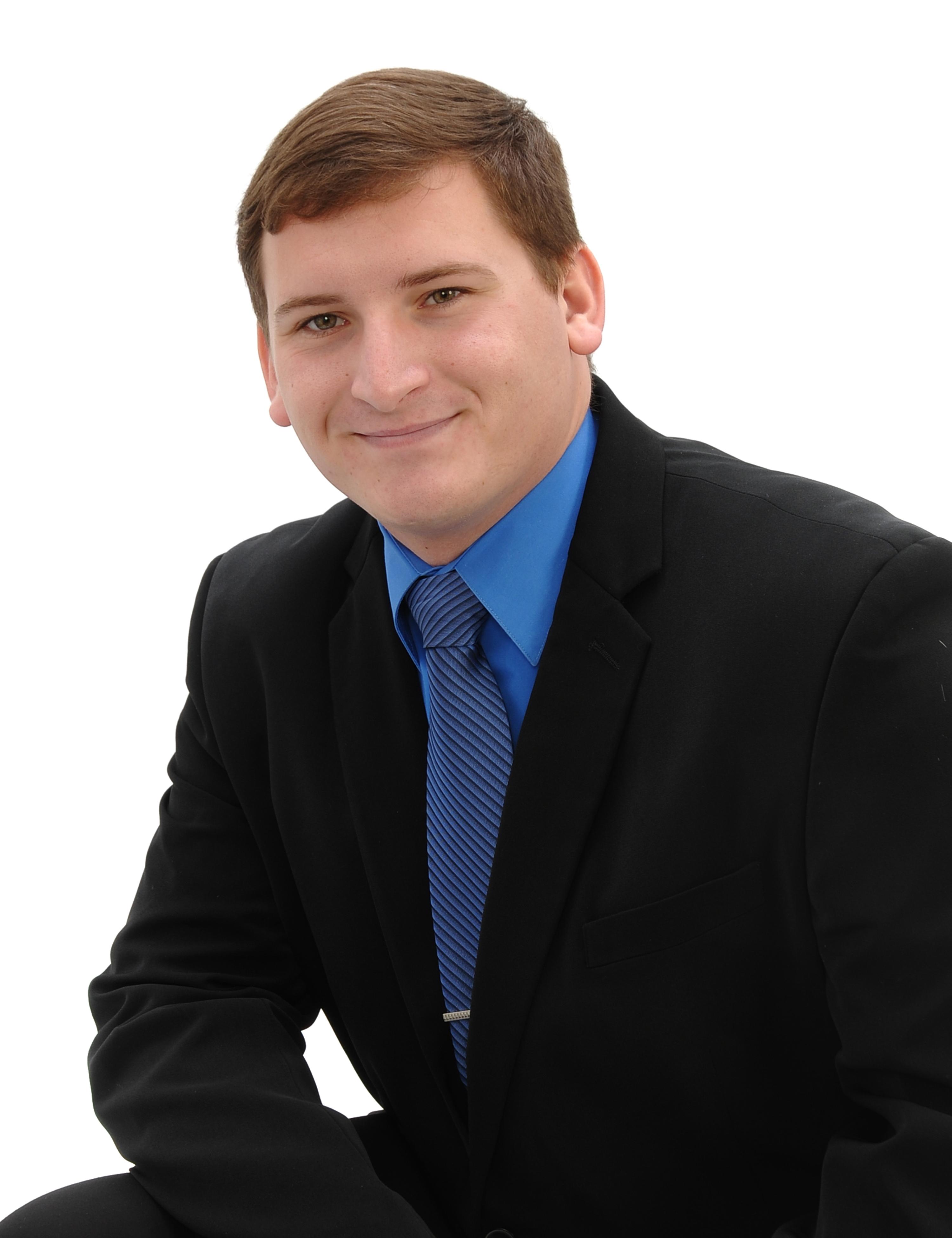 Jesse Doyle | Accounting Coordinator