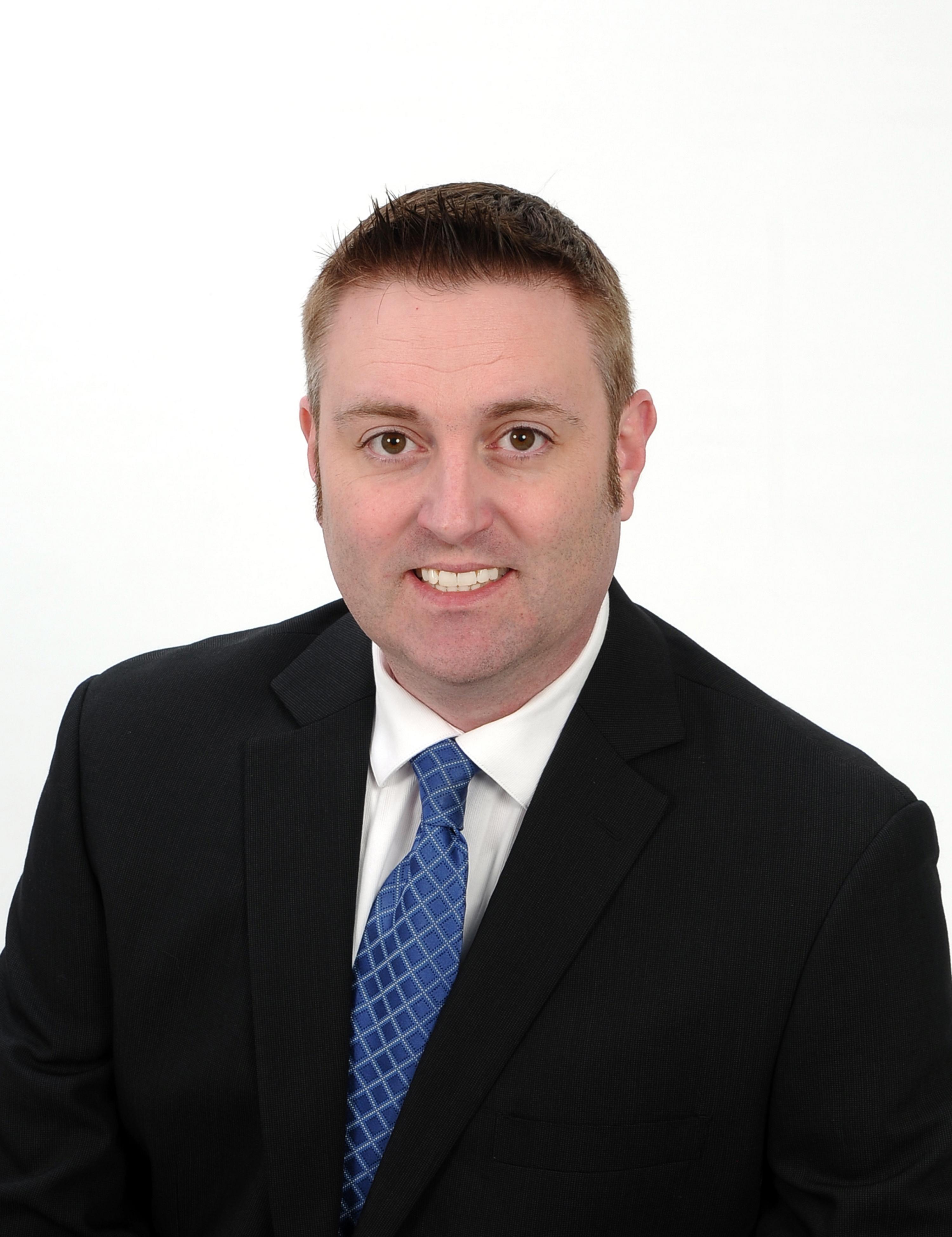 Justin Duncan | Compliance Associate