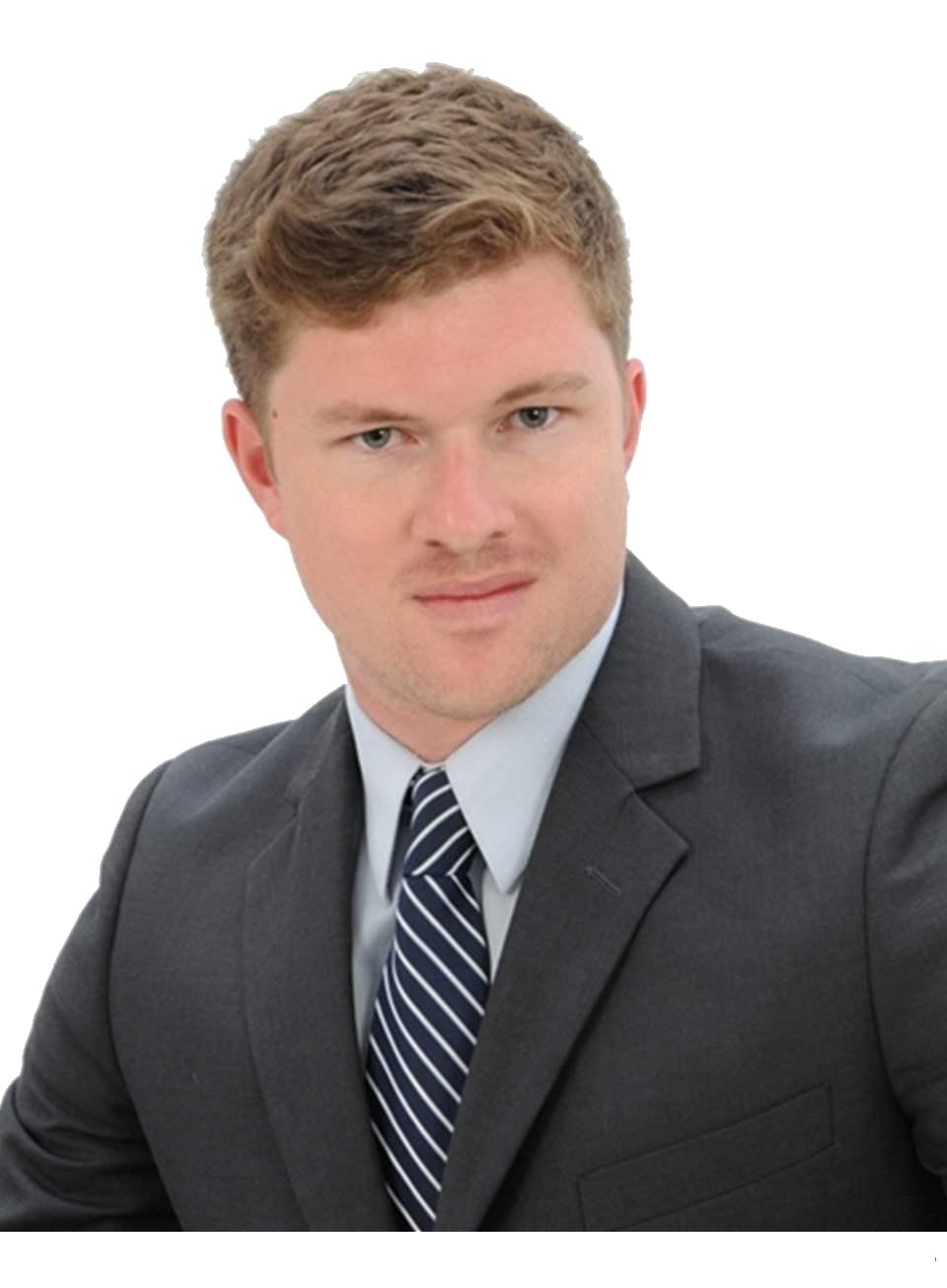 Steven Kramer | Financial Advisor