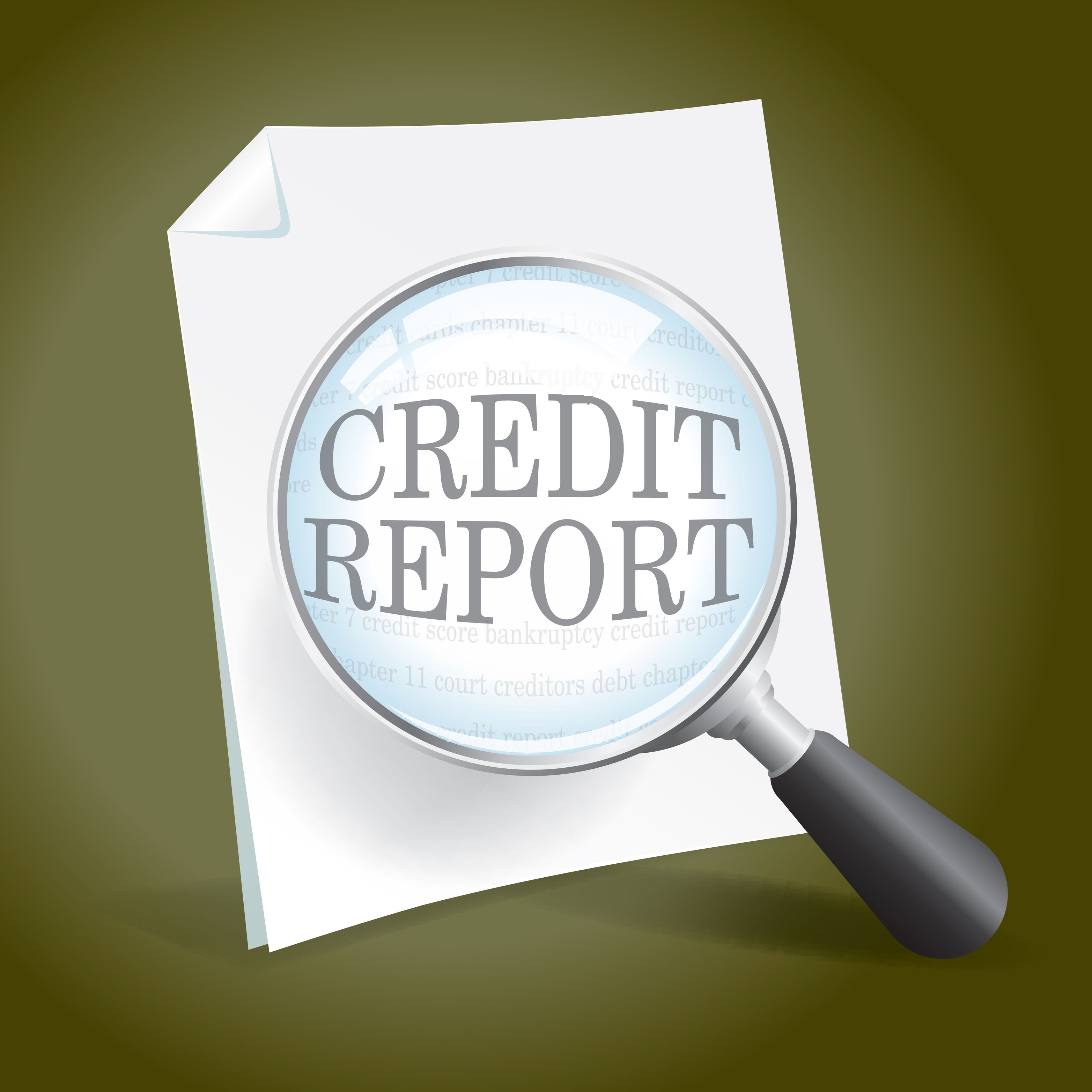 Why retirees need good credit scores argi financial group why retirees need good credit scores altavistaventures Gallery