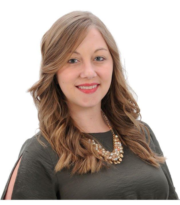 Emily Herring | Tax and Business Advisor
