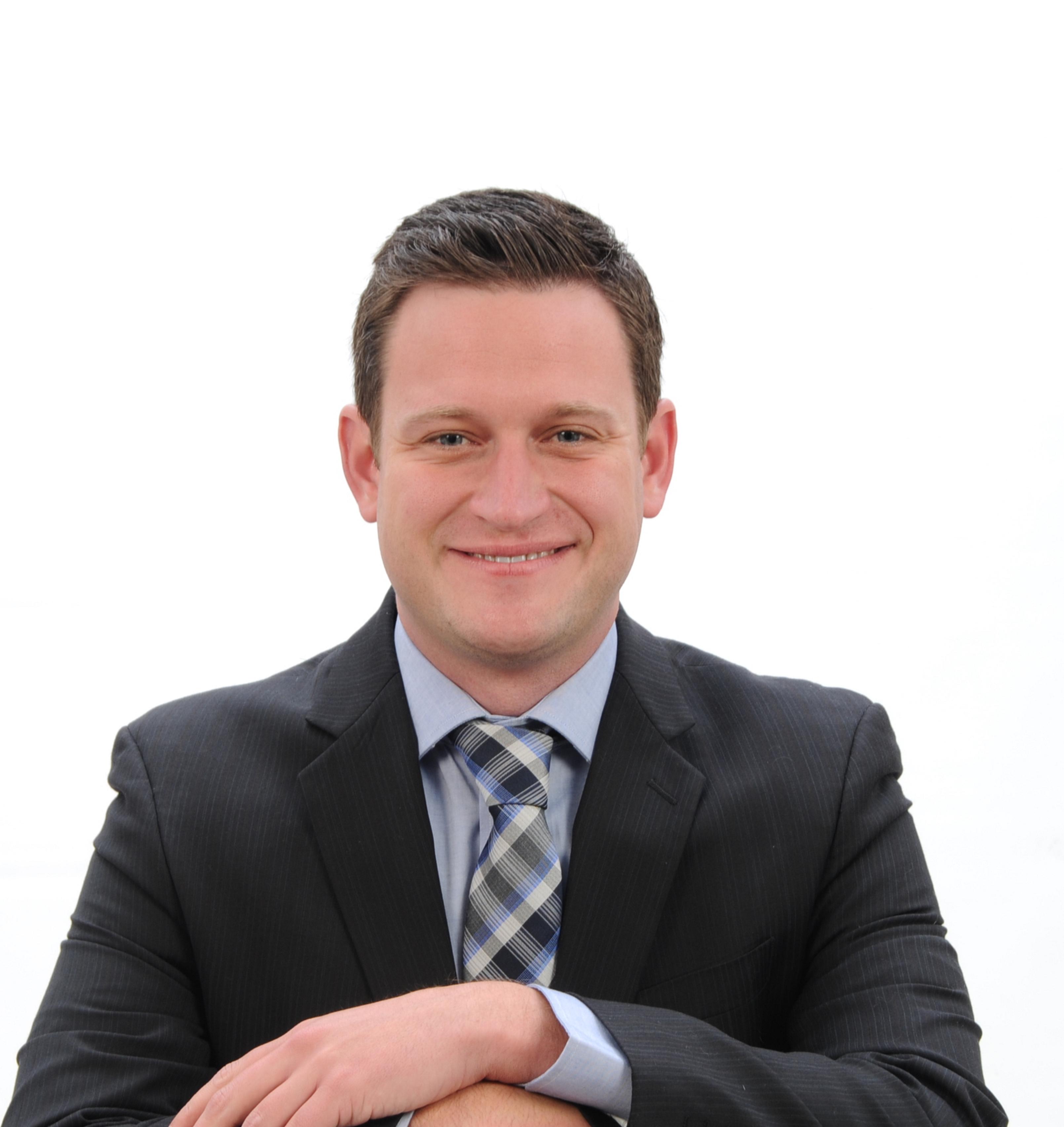 Jon Stuempel | Financial Advisor