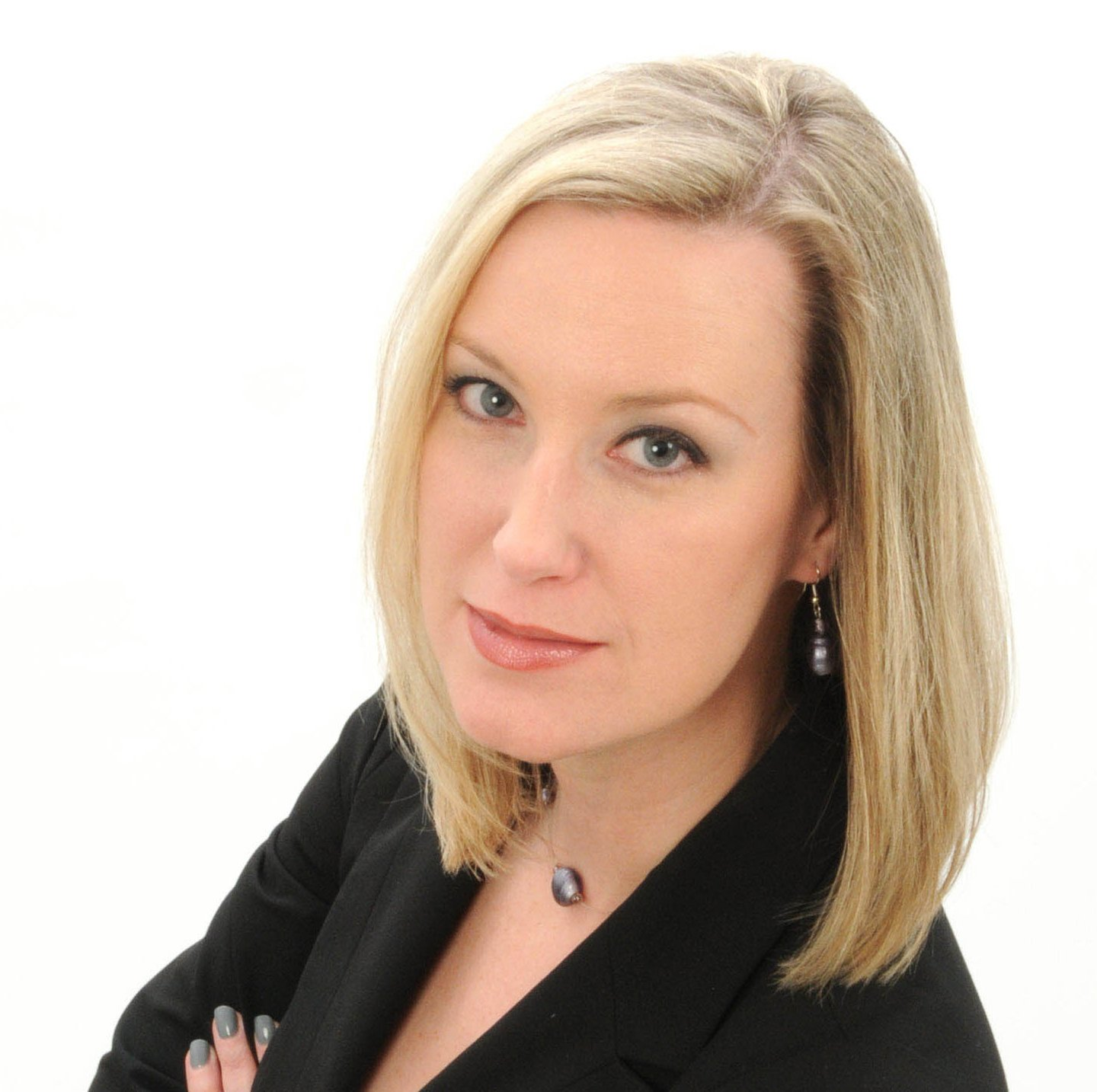 Denise Jewell | Marketing Manager