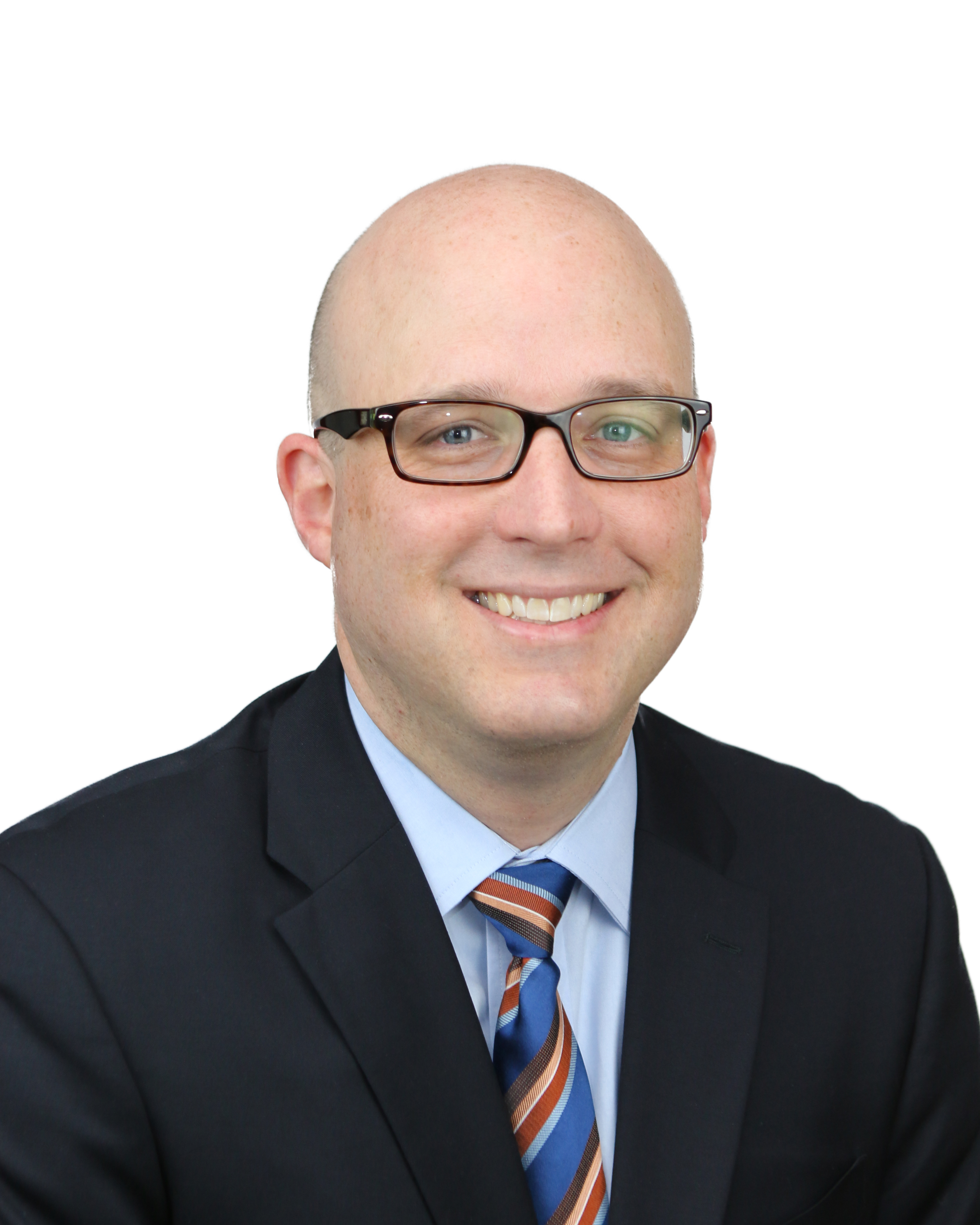 Derek Bonifer | Portfolio Manager