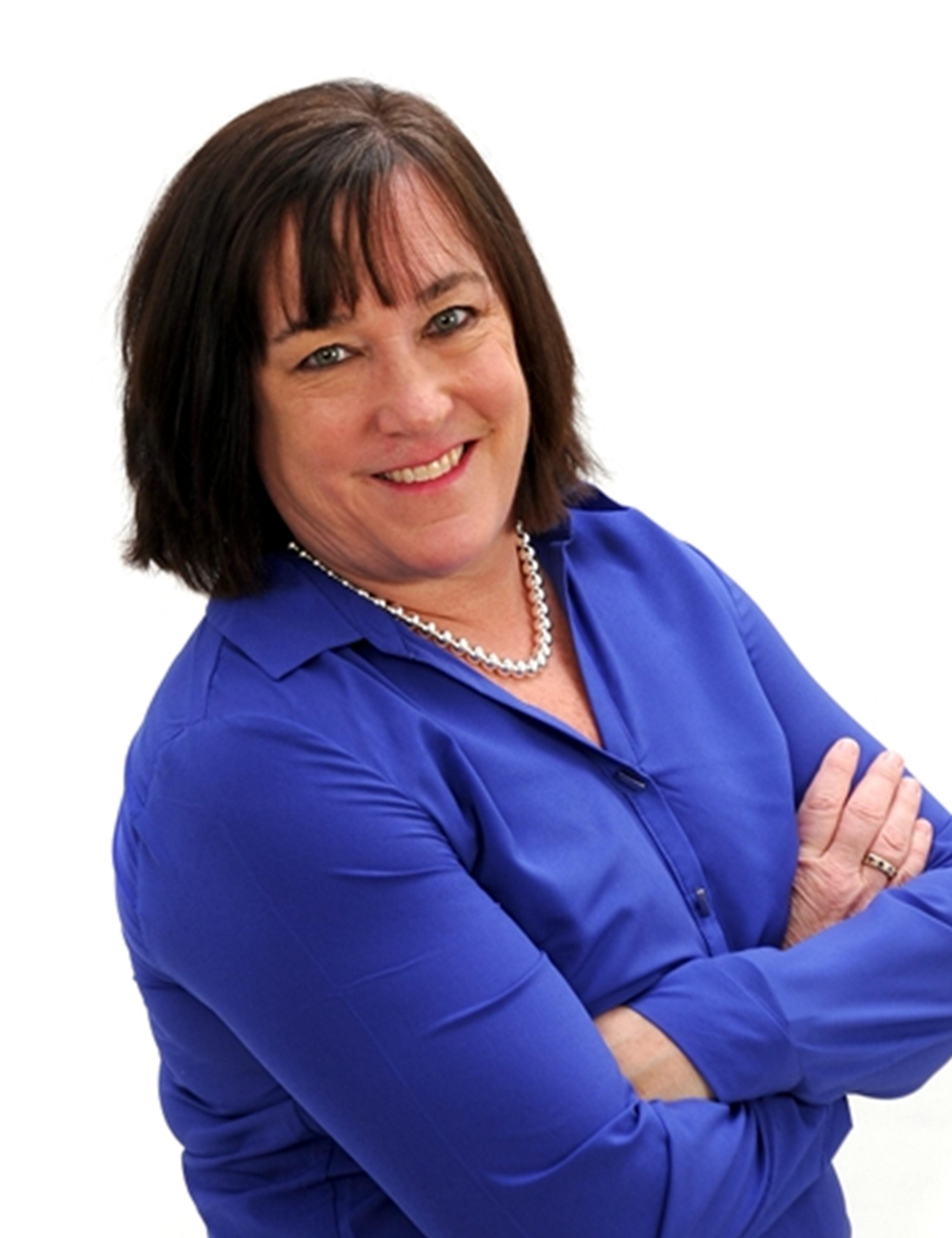 Karen Clinkenbeard | Senior Accountant