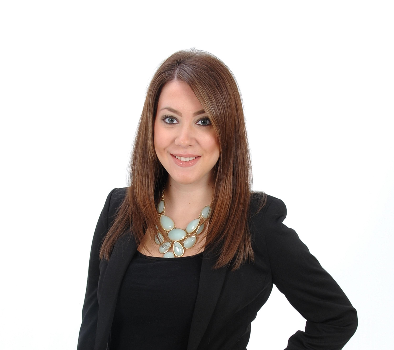Lauren Seaman | HR Manager