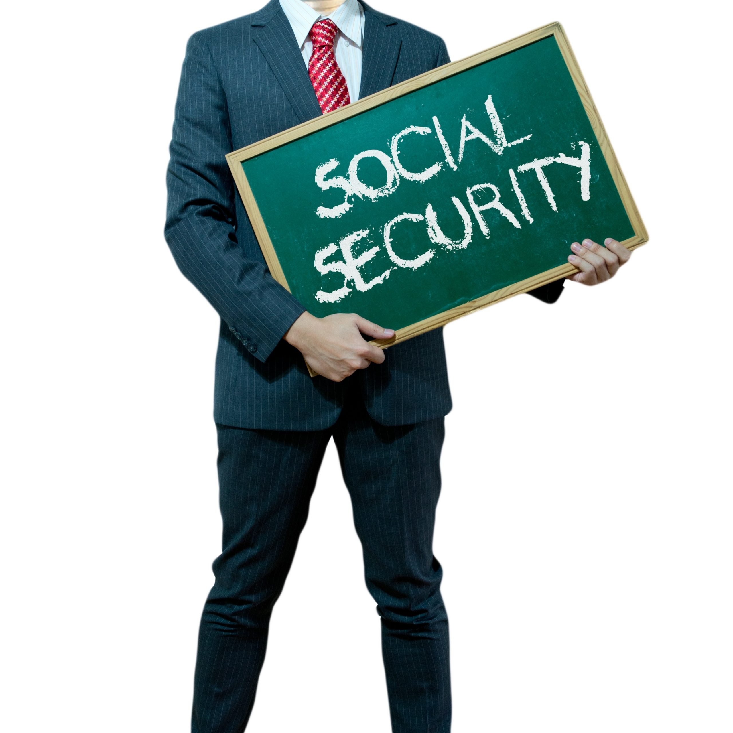 Important Changes to Social Security for 2021