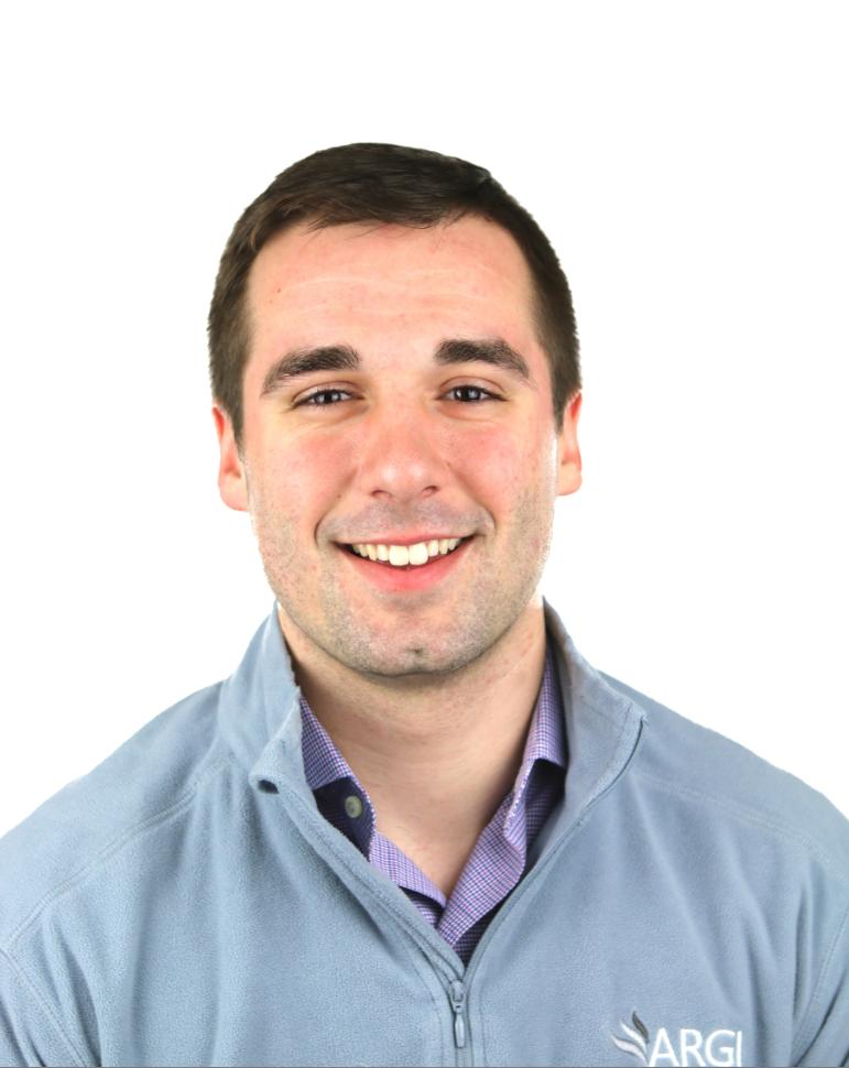Ben Hardin | Financial Advisor