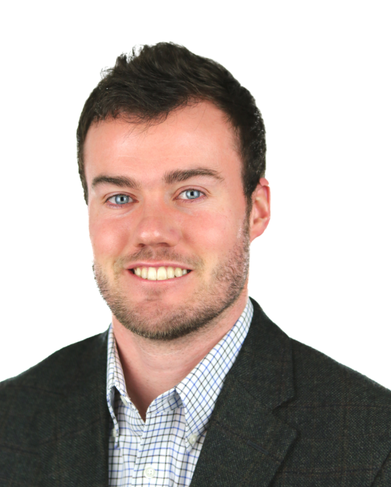 Mark Priebe | Financial Advisor