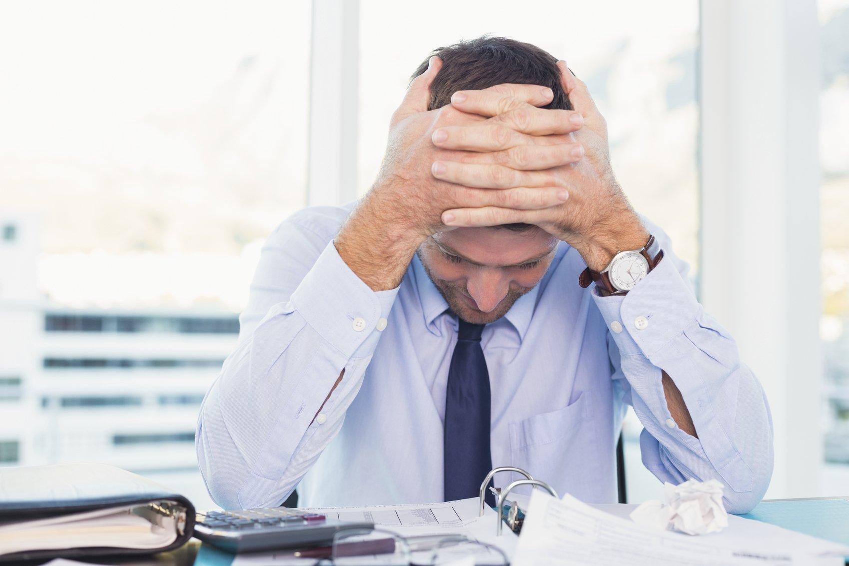 Financial Wellness is No Longer Optional